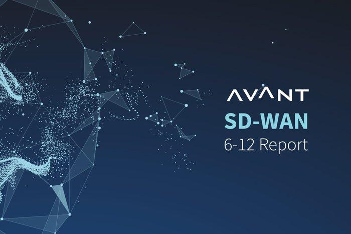 SD-WAN report