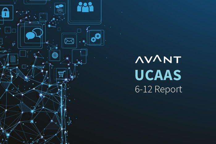 UCAAS report